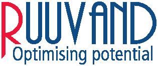 Ruuvand Logo